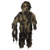 Маскировочный костюм, лесной