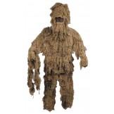 Маскировочный костюм , пустыня