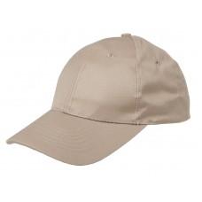 Американская армейская кепка, размер может регулироваться, хаки