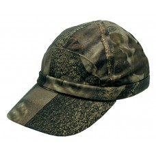 Охотничья кепка, камуфляж