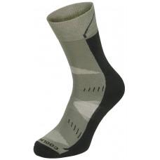 Походные носки