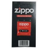 Zippo-фитили, 24 шт на дисплее