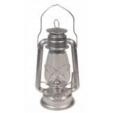 Керосиновая лампа, высота: 30 см, цинк