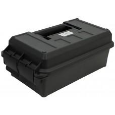Американский пластиковый ящик