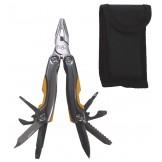 Карманные инструменты, маленькие, нейлоновая сумка