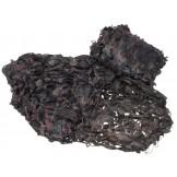 Маскировочная сетка 3х6 метра темного цвета