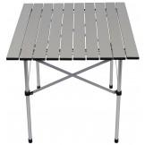 Кемпинг стол, складной , 70x70 см