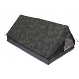 Палатка Minipack, 213x137x97 см