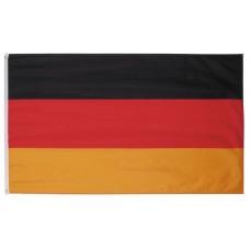 Флаг Германии, 90x150 см