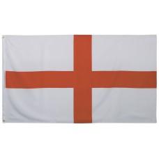 Флаг Англии, 90x150 см