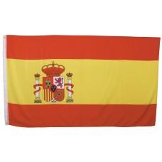 Флаг Испании, 90x150 см