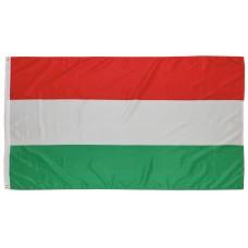 Флаг Венгрии, 90x150 см