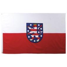 Флаг Тюрингия , 90x150 см