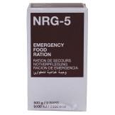 Аварийный рацион NRG-5, 500 грамм