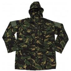 Ветрозащитная куртка армии Великобритании, новая