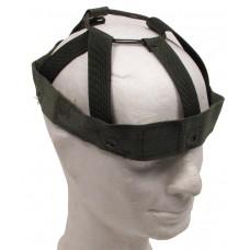 Подкладка под шлем (США), новая