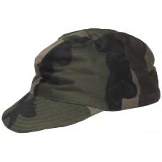 Боевая шапка, CCE, оригинальная, новая
