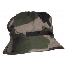 Шляпа, CCE камуфляж, оригинальная, новая