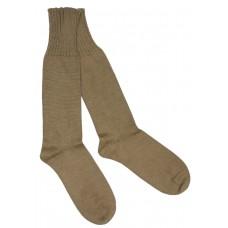 Голландские армейские носки, цвет койот, как новые