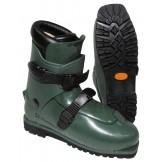Лыжные ботинки США, размер 43, новые