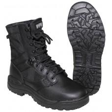 Ботинки Magnum Scorpion черного цвета, новые