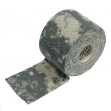 Камуфляжная лента, самоклеящаяся, 5 см х 366 см