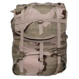 Американский рюкзак, новый