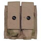 Американская сумка для патронов, оригинальная, новая