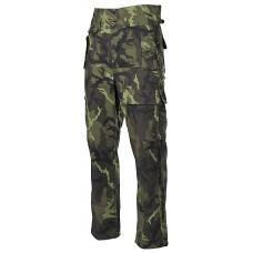 Чешские брюки M95