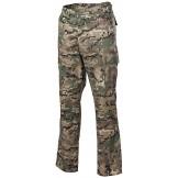 Армейские брюки, камуфляж operation camo