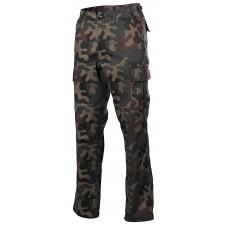 Армейские брюки, русский камуфляж